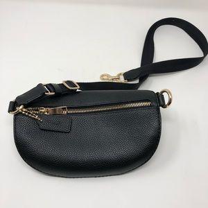 Coach Bags - Coach Belt Bag